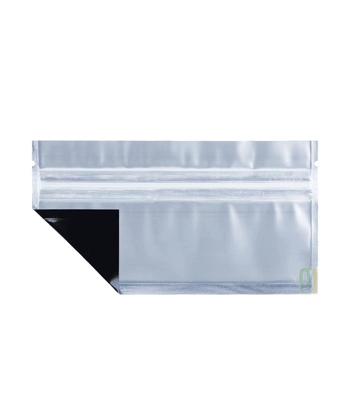 Pre-roll Mylar Bags