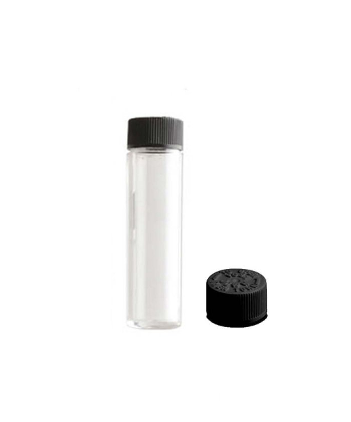 116MM Child Resistant Vape Container