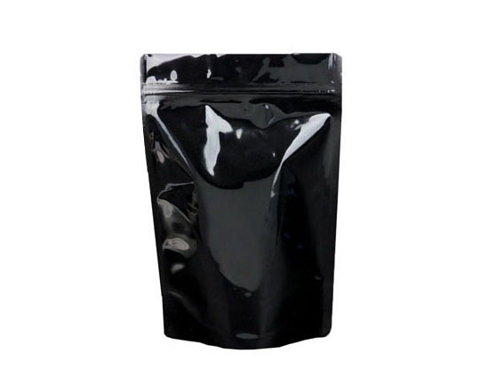 1/8 oz Plain Smell Proof Mylar Bags