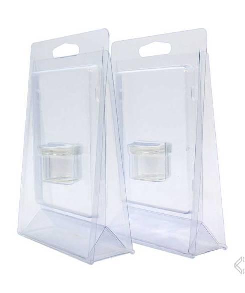 Blister Clamshell Packaging