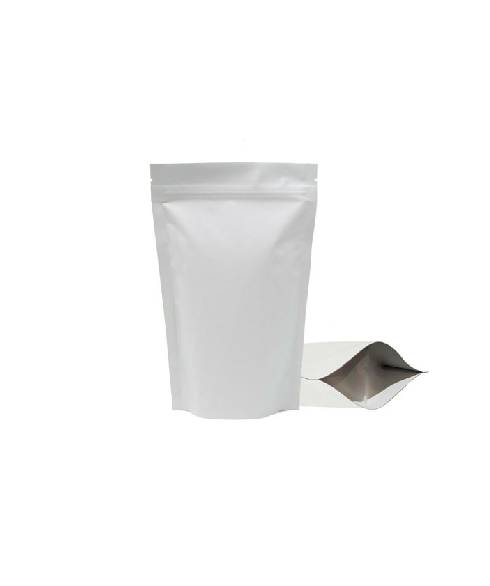 Polyester Film Bags