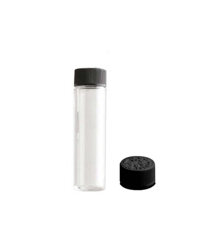 116MM Child Resistant Vape Pen Container