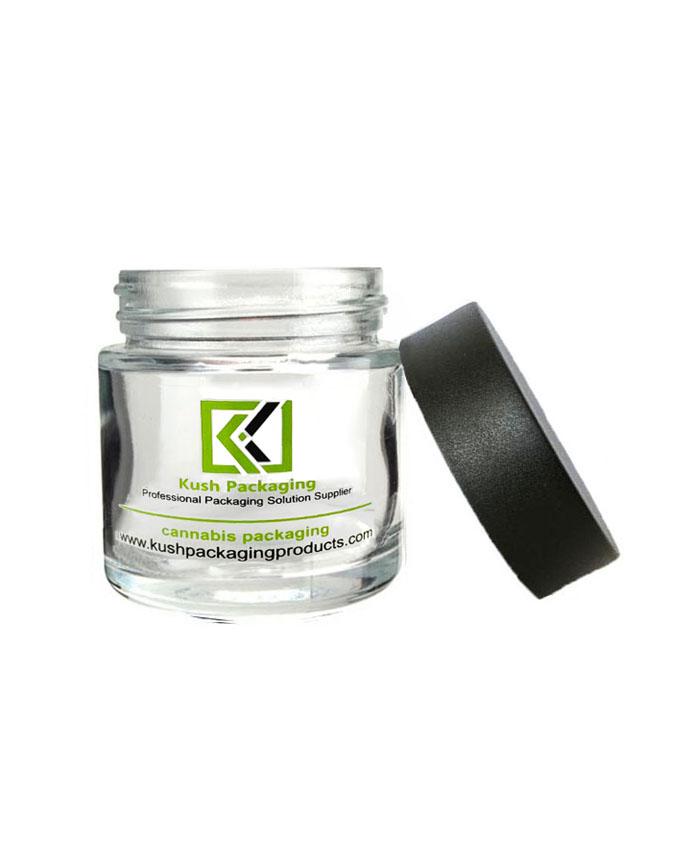 Qingdao Kush Packaging Co., Ltd.